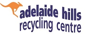 Adelaide Hills Recycling Centre